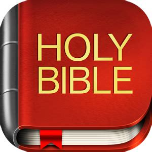 free bible app for android bible offline android apps on play
