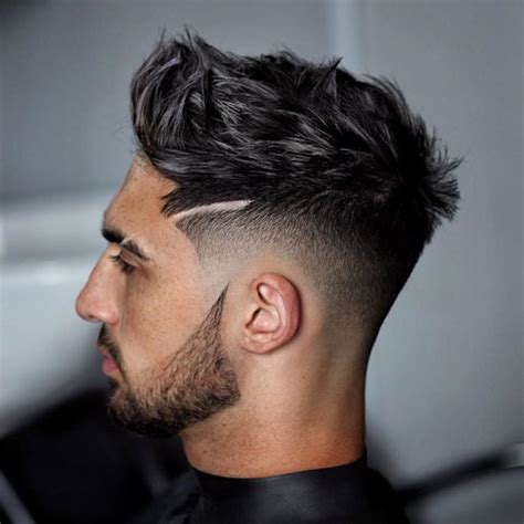 50 popular haircuts for men 2019 guide