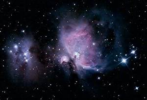 Astronauts Tumblr Galaxy - Pics about space