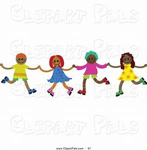 Sociology Clipart - Clipart Suggest