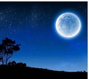 Mond Sternzeichen Berechnen : tagesenergie am 01 m rz 2018 mond im sternzeichen jungfrau sehr viele unterschiedliche ~ Themetempest.com Abrechnung