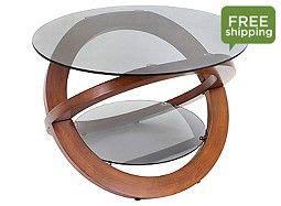 510 Best Furniture Images On Pinterest  Diner Table