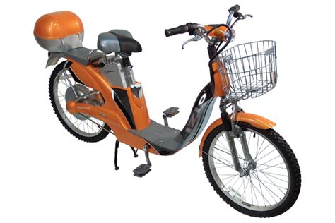 Izip Electric Bike Parts