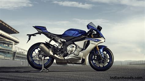 Yamaha R1m Backgrounds by Free Yamaha Yzf R1m Wallpapers At Cool 187 Monodomo