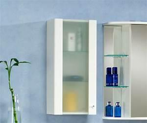 Farbe Für Holzmöbel : badezimmer h ngeschrank tolle ideen ~ Michelbontemps.com Haus und Dekorationen