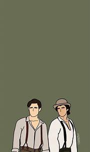 The Vampire Diaries Wallpaper | Vampire diaries wallpaper ...