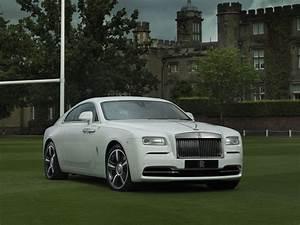 Rolls Royce Preis : neuer rolls royce f r rugby fans auto ~ Kayakingforconservation.com Haus und Dekorationen