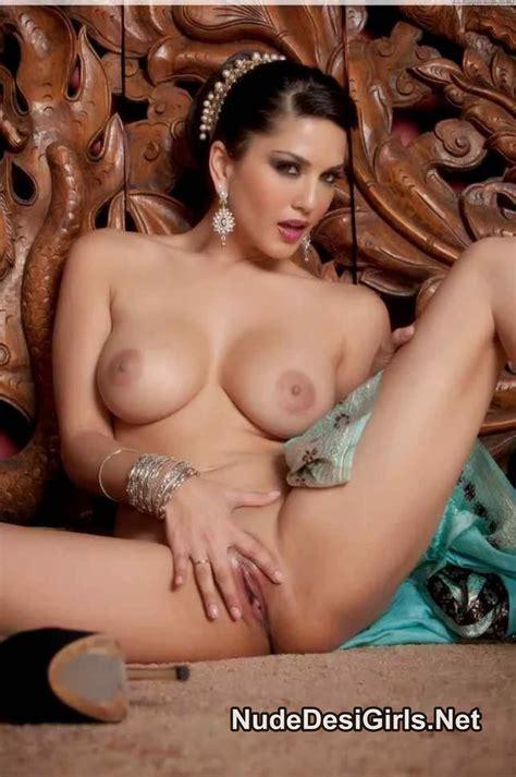 Best 80 Sunny Leone Nangi Nude Porn Photos • Xxx Pics
