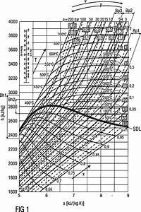 Patent De102009053272b4