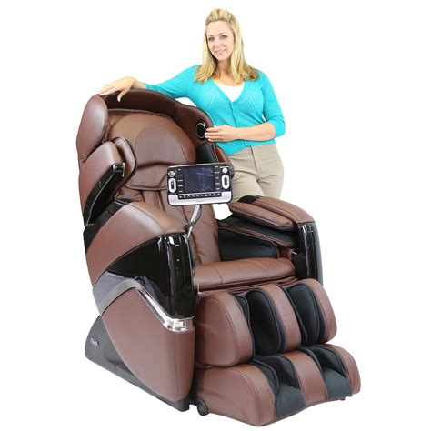osaki 3d pro cyber chair estockchair