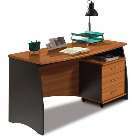 meuble de bureau pas cher cuisine mobilier meubles avant garde meuble de bureau