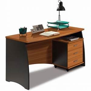 Mobilier Pas Cher : mobilier de bureau pas cher abi29 ~ Melissatoandfro.com Idées de Décoration