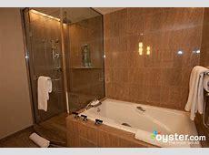 Best Hotel Bathrooms in Boston Mandarin Oriental, Boston