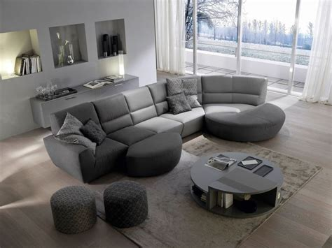 canape poltrone et sofa 17 best images about chateau d 39 ax on sofa