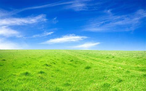 wallpaper sinar matahari pemandangan bukit langit