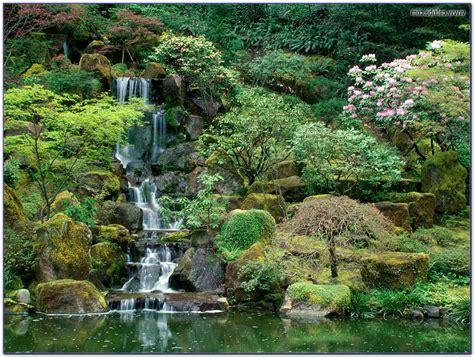 garden in portland or japanese garden designers portland oregon download page home design ideas galleries home