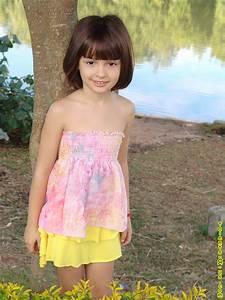 Superillu Girl Archiv : ls ru images ~ Lizthompson.info Haus und Dekorationen