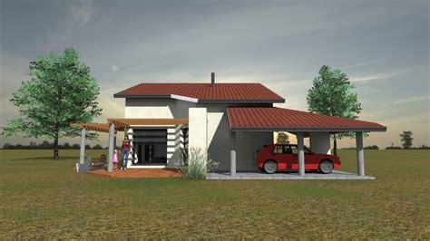 maison design en bois projet maison design 224 lagarde hachan 32 pyr 233 n 233 es bois maisons ossature bois 64