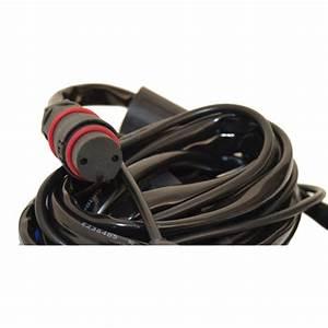 Slasher Products Heavy Duty Wiring Harness