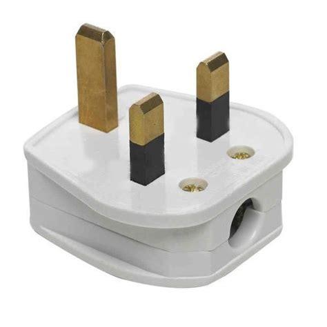 flat 3 pin at rs 50 flat pin id