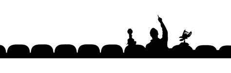 MST3K meets Doctor Who