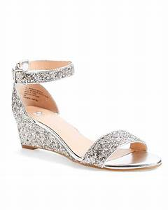 50 best shoes for a bride to wear to a summer wedding With wedding dress shoes wedges