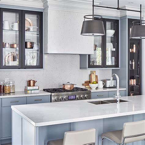 types  kitchen countertops costs   home
