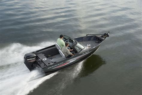 Aluminum Craft Bass Boats by Top 10 Aluminum Fishing Boats For 2016