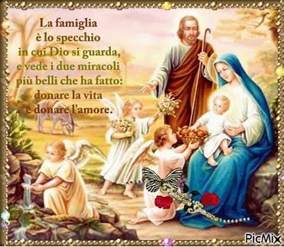 Immagini Famiglia Sacre Sacra Buongiorno Natale Picmix