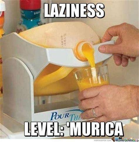 Merica Meme - this is merica 30 pics