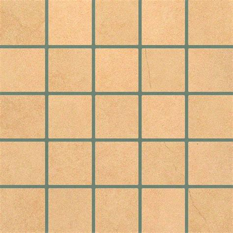arvada tile cement effect decorative wall tiles