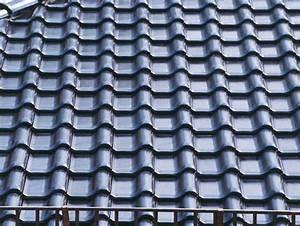 Braas Ziegel Preise : braas dachziegel galerie ~ Michelbontemps.com Haus und Dekorationen