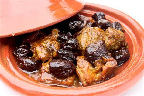 cuisiner avec un tajine en terre cuite de recetas especiaskifkif es recetas marroquíes