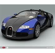 Bugatti Veyron  Type Cars