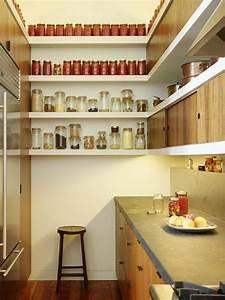 Deco Cuisine Ikea : comment amenager une petite cuisine ~ Teatrodelosmanantiales.com Idées de Décoration