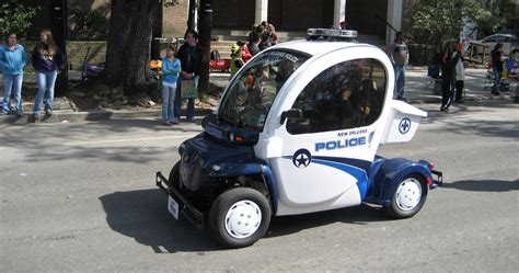 countries   worlds worst police cars