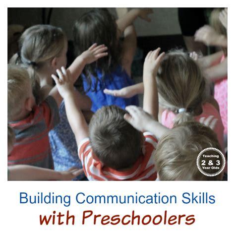 how to build communication skills with preschoolers 319 | aefbe90e9ab6c4a5fa5a0cccf83545e6