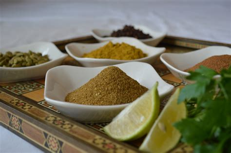 cuisine orientale recettes des recettes de cuisine orientale faciles à réaliser