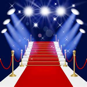 Red Carpet Photographers by Red Carpet Photography Background Wedding Stage Photo