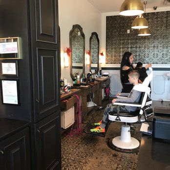 barbons barbershop    reviews barbers    st east austin austin tx