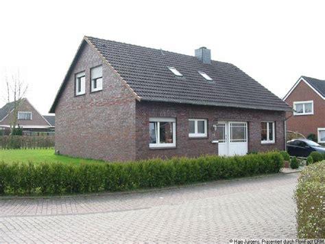 Haus In Celle Kaufen Energieberatung Für Ein Einfamilienhaus In Schwarmstedt