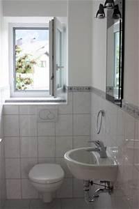 Waschbecken Für Gäste Wc : waschbecken im g ste wc was sie beachten m ssen ~ Frokenaadalensverden.com Haus und Dekorationen