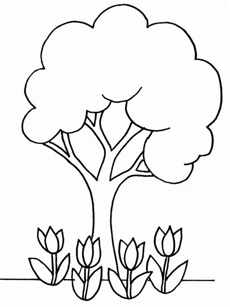 tree on earth clipart black and white 20 free Cliparts | Download images on Clipground 2020