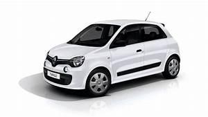 Offre Renault Twingo : renault twingo prezzo versioni e specifiche renault it ~ Medecine-chirurgie-esthetiques.com Avis de Voitures