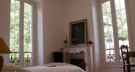 chambre d hote st martin vesubie la bleue à martin vésubie 26930