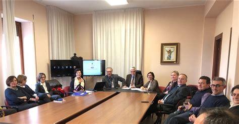 Ufficio Scolastico Di Trapani alternanza scuola lavoro accordo tra asp e ufficio
