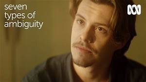 Seven Types of Ambiguity: Xavier Samuel discusses the ...