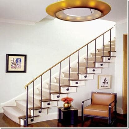 duplex house staircase designs duplex home design interior stairs staircase pinterest interior stairs staircases and
