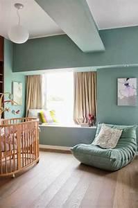 Conforama Chambre Enfant : 42 photos inspirantes de la chauffeuse basse pour le salon ~ Teatrodelosmanantiales.com Idées de Décoration