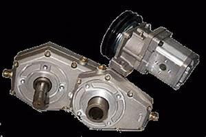 Multiplicateur De Vitesse : accessoires pompes hydrauliques tous les fournisseurs armoire pompe fluide armoire pompe ~ Medecine-chirurgie-esthetiques.com Avis de Voitures